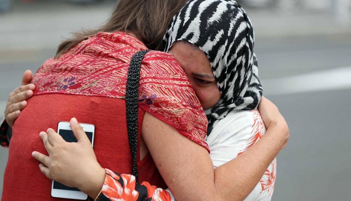 """منتدى الحوار الأوسترالي- اللبناني يستنكر مجزرة نيوزيلندا: """"الينابيع الّتي تغذّي  التطرّف مرفوضة"""""""