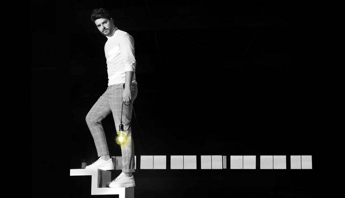 """ناصيف زيتون يُفاجئ جمهوره... أغنية وألبوم من اختيار """"الفانز"""" (فيديو)"""