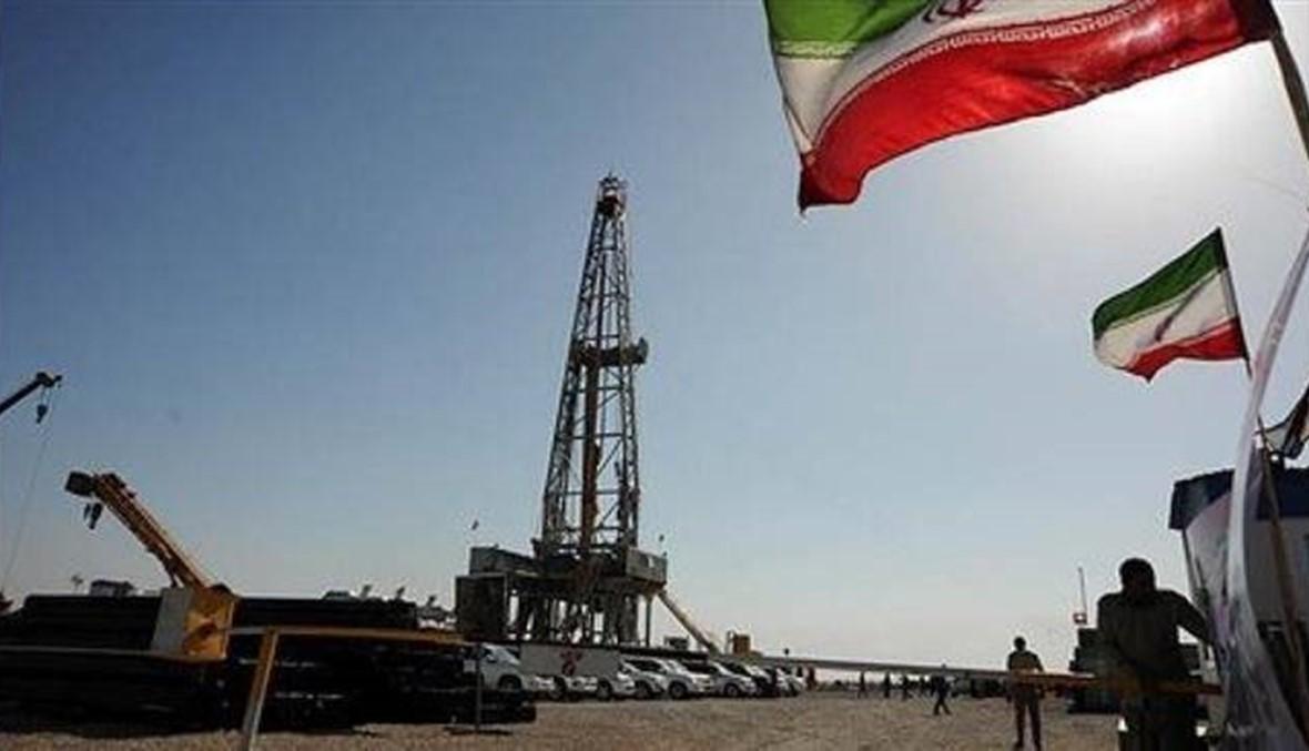 تركيا تعتزم زيادة وارداتها من غاز إيران