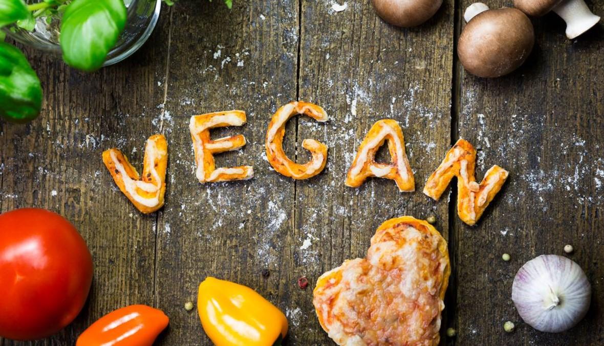 كيف يمكن اتباع نظام غذائي نباتي صحي ومتوازن؟