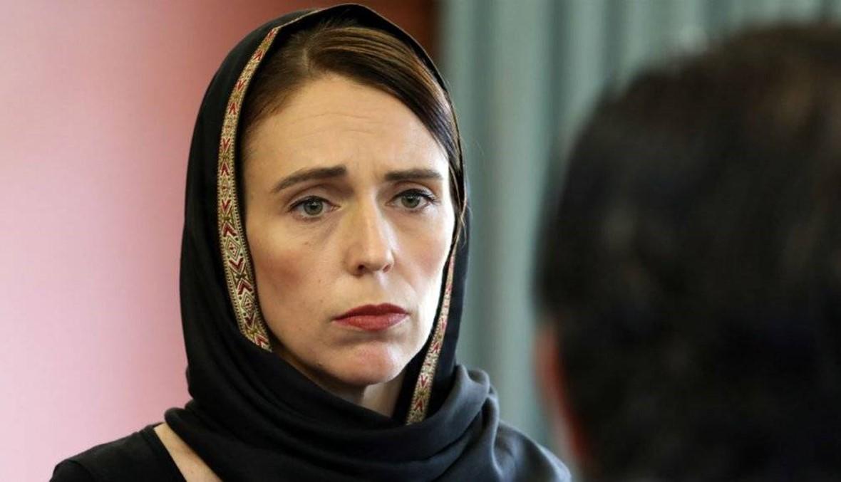 رئيسة نيوزيلندا: حين تحكم الأخلاق