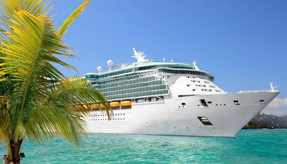 توقيف 16 شخصاً على سفينة سياحية في البرازيل مع 360 كيلوغراماً من الكوكايين