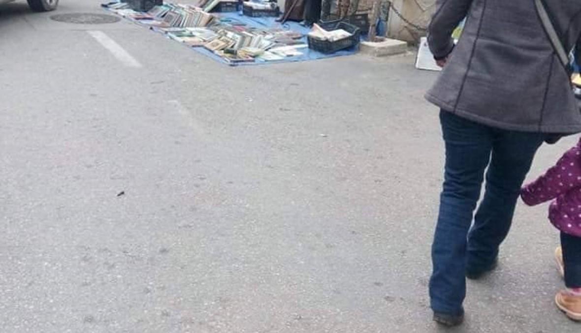 """مأساة السيّد الجليل في بنت جبيل: """"لهون وصل الوضع؟"""""""