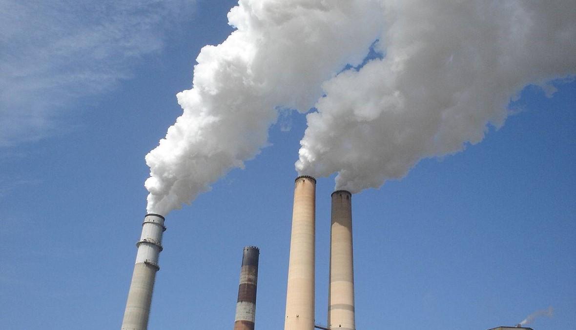 #النهار_جامعة: تلوث الهواء في لبنان... سرطانا المثانة والثدي من أبرز التداعيات