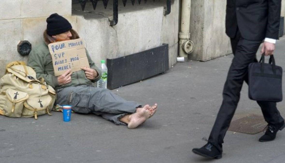 """الأمم المتحدة: أكثر من 113 مليون شخص يعانون من """"جوع حاد"""""""