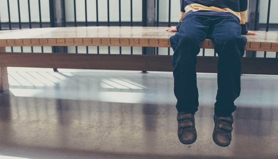 كيف أعرف أن ابني يعاني التوحّد؟