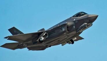 """قرار واشنطن وقف تسليم معدات """"إف-35"""" يدفع الليرة التركية إلى التراجع"""