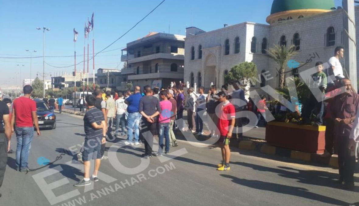الصينيون في البقاع بعد الشمال: اطلبوا الاستثمارات ولو في لبنان!