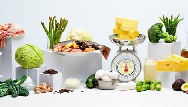 هل يساعد النظام الغذائي الكيتوني على إنقاص الوزن؟