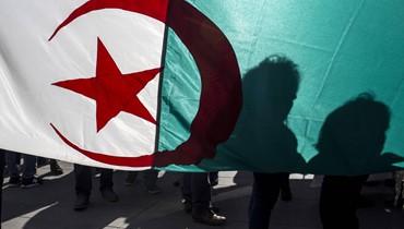 البرلمان الجزائري يجتمع الثلثاء لتنصيب خليفة بوتفليقة