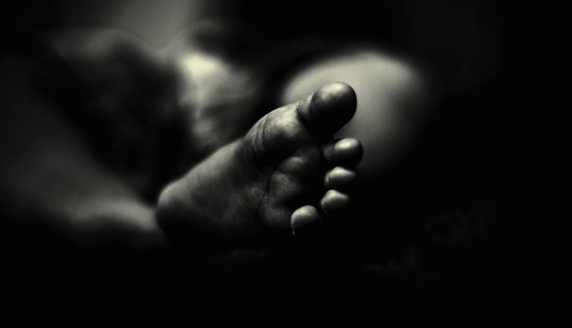 """""""ممرضة إفريقيّة تعترف: بدّلت 5 آلاف رضيع فور ولادتهم""""! إليكم الحقيقة"""
