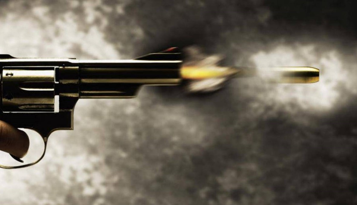 """""""تشفيط"""" وإطلاق نار: إصابة 5 أشخاص في المنية"""