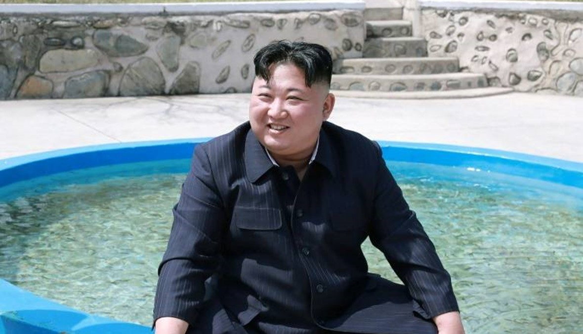 """كوريا الشمالية تؤكد أن كيم جونغ أون سيزور روسيا """"قريبا"""""""