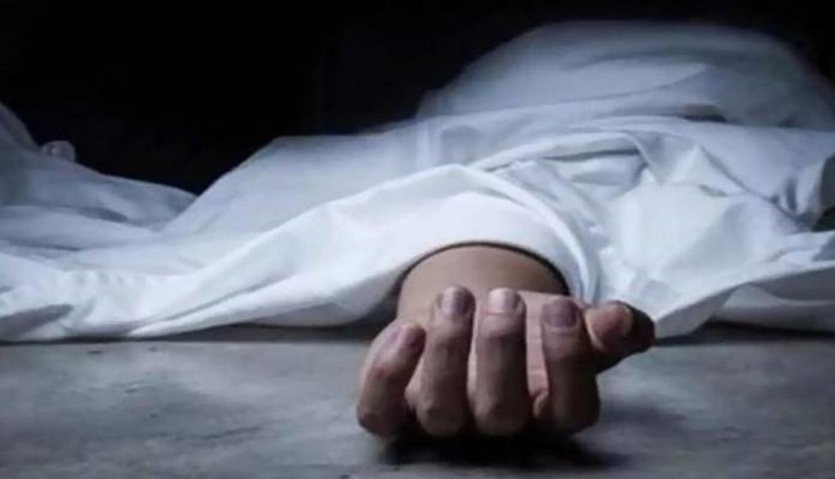 العثور على جثة مصابة بطلق ناري منذ 5 أيام في البقاع
