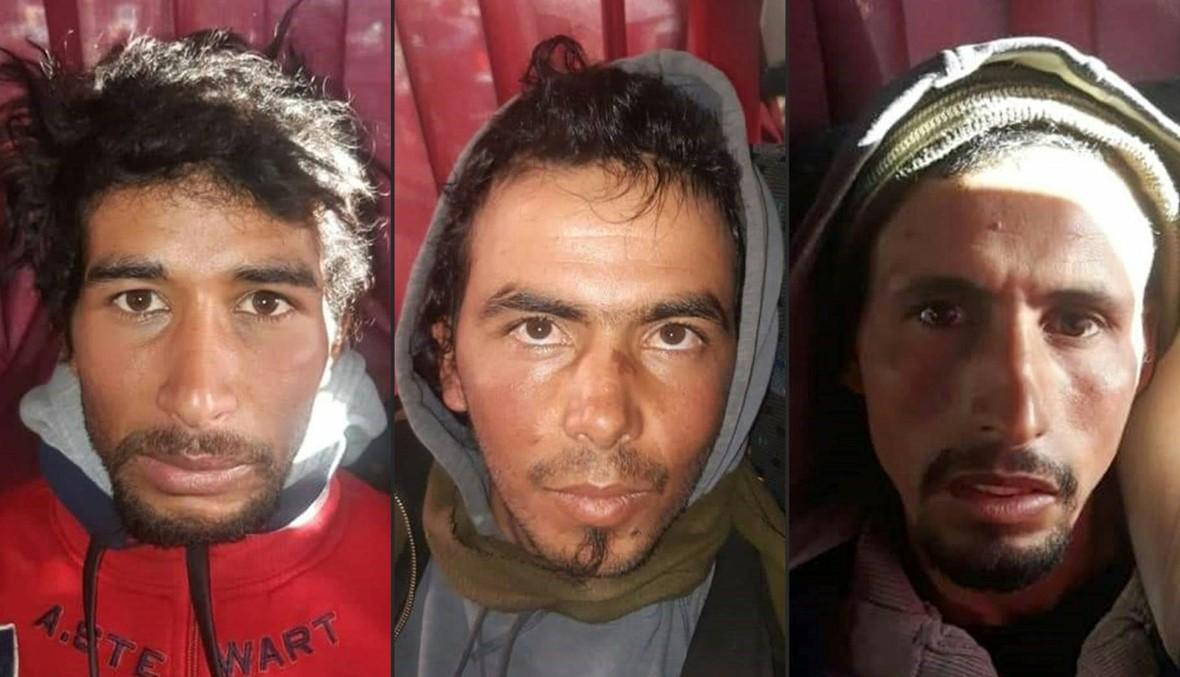 قتل سائحتين اسكندينافيّتين في المغرب: إرجاء محاكمة المتّهمين إلى 16 أيار