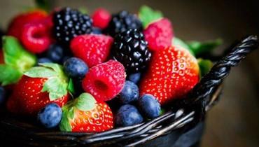 لمرضى السكري: كيف تتناول الفواكه بذكاء؟