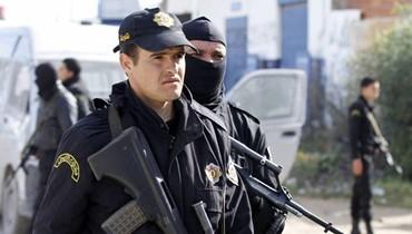 توقيف شقيق بوتفليقة ومديرين سابقين للمخابرات الجزائرية