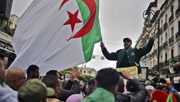 الجزائر: القضاء العسكري يأمر باحتجاز شقيق بوتفليقة ورئيسين سابقين للمخابرات