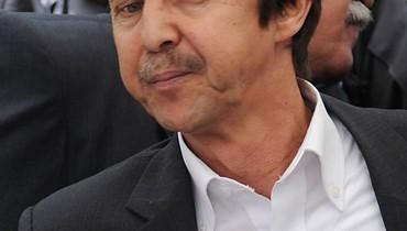 توقيف شقيق بوتفليقة في الجزائر في محاولة لتهدئة المتظاهرين
