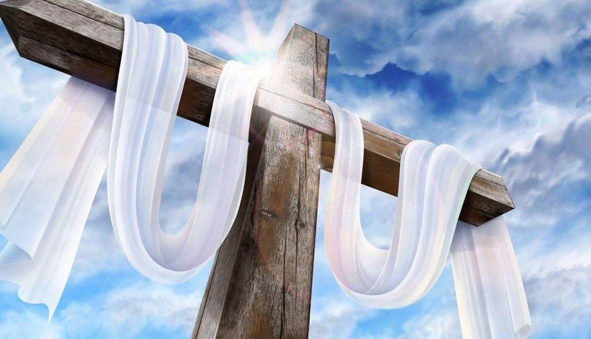 القيامة في حياتنا
