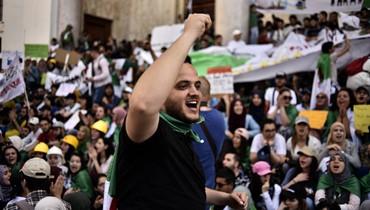 """الجزائر: المحكمة العسكريّة تستدعي مسؤولة حزبيّة لـ""""سماعها في قضيّة شقيق بوتفليقة"""""""