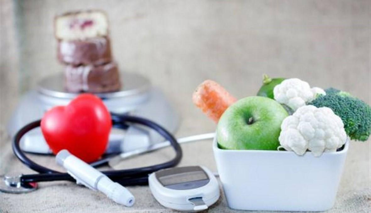 كيف تتفادى مضاعفات السكري في رمضان؟