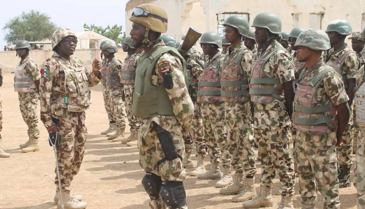 """هجمات متفرّقة لـ""""بوكو حرام"""" شمال شرق نيجيريا: مقتل 7 أشخاص"""