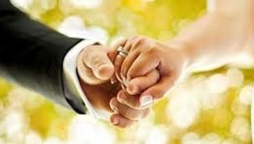 الزواج لمرضى السرطان أكثر فائدة من العلاج الكيميائي\r\n