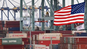الرئيس الصيني: لا صراع حضارات وسط الخلاف التجاري مع واشنطن