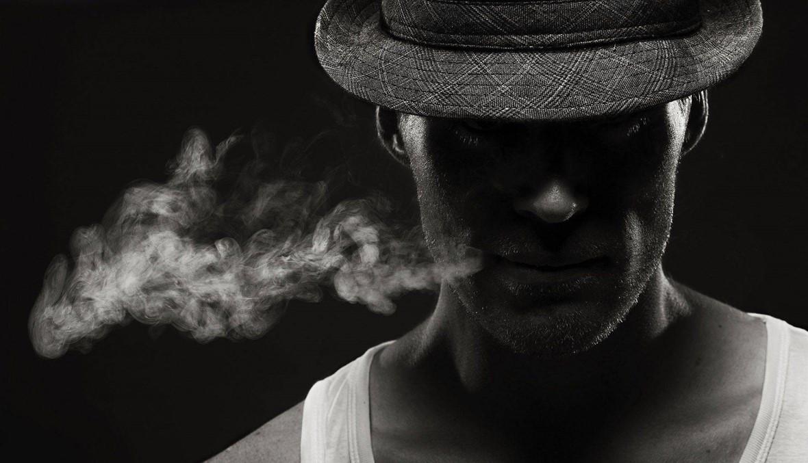 5 أشياء يجب على الرجال التحدث عنها دون خوف وخجل!