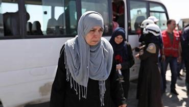 الجولاني يدعو الفصائل إلى فتح الجبهات في حلب