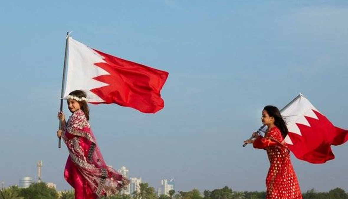 """""""نظراً للأوضاع غير المستقرّة""""... البحرين تدعو مواطنيها لمغادرة إيران والعراق """"فوراً"""""""