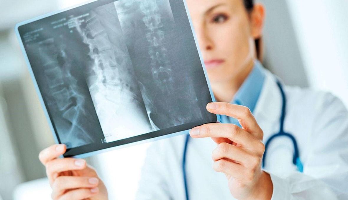 احذروا الإفراط في هذه الفيتامينات لأنها تزيد مخاطر الإصابة بكسور الفخذ!