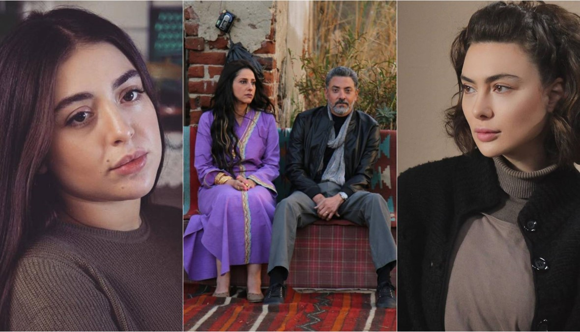 ممثلون خطفوا الأضواء من أبطال دراما رمضان