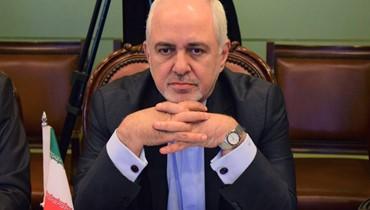 """ظريف: التعزيزات الأميركية في الشرق الاوسط تشكل """"تهديدا للسلام الدولي"""""""