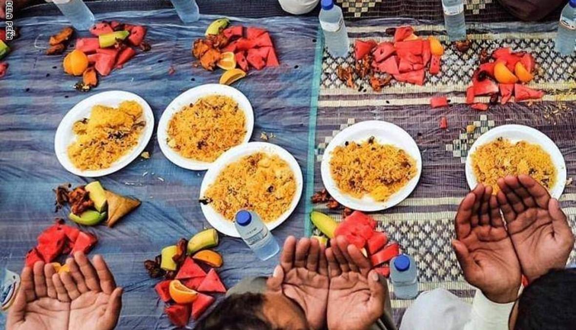 كيف تتغيّر دبي خلال شهر رمضان؟