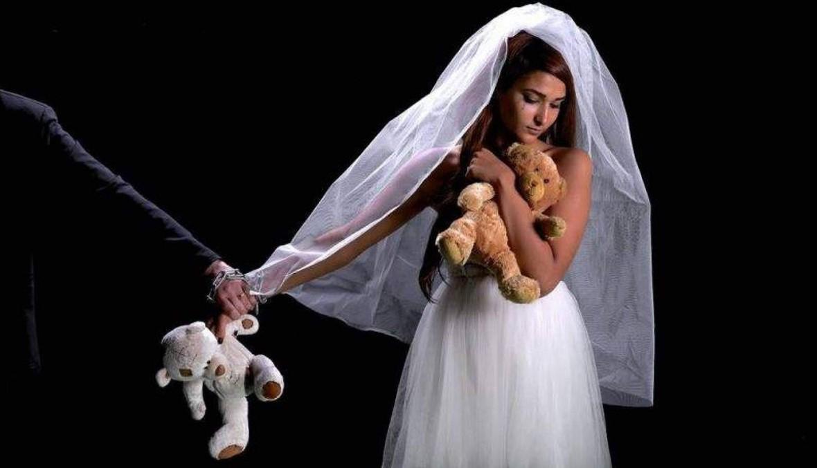 بسبب ظاهرة الطلاق... خطوات مصرية للقضاء على الزواج المُبكر