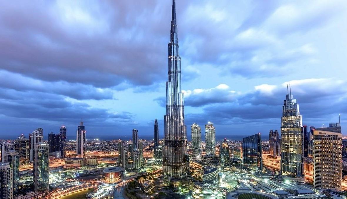 دبي: مدينة للأعمال والسياحة والترفيه... وأكثر