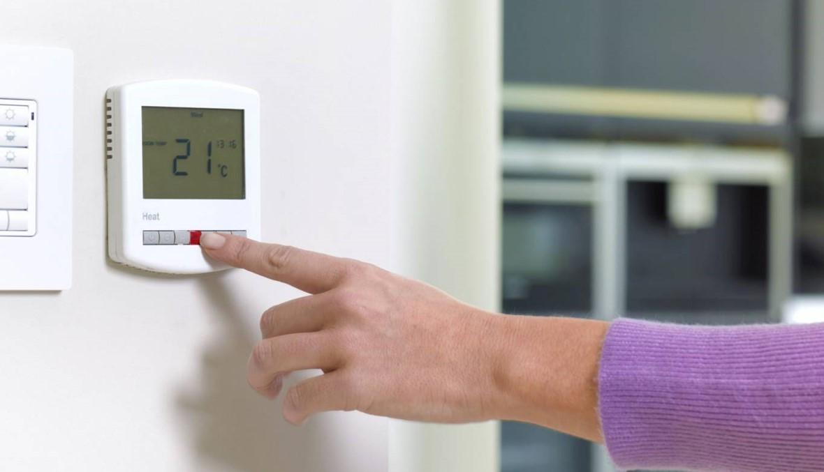 دراسة- القدرات الفكرية للمرأة تزيد في غرفة دافئة...اكتشفوا كيف