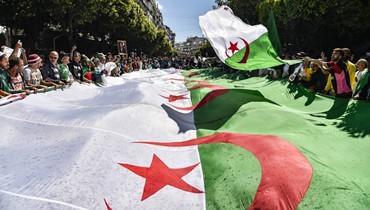 الجزائر: النيابة العامّة تطلب السجن لرجل الأعمال علي حداد المقرّب من بوتفليقة