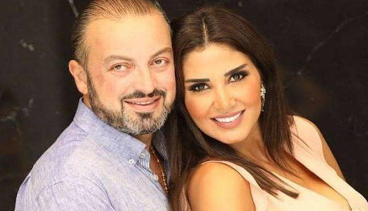 """ماذا قال زوج المقدم سوزان الحاج عن """"الحملة الإعلامية"""" التي تشن على الحكم القضائي الذي برّأها؟"""