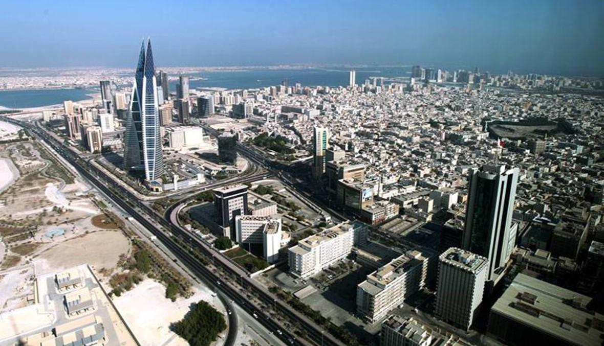 نمو اقتصاد البحرين 2.73 في المئة على أساس سنوي في الربع الأول