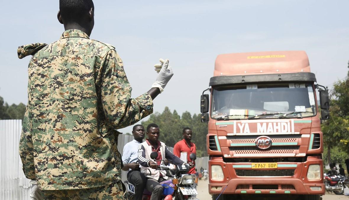 الكونغو الديموقراطيّة: أعمال عنف في ايتوري توقع 50 قتيلاً