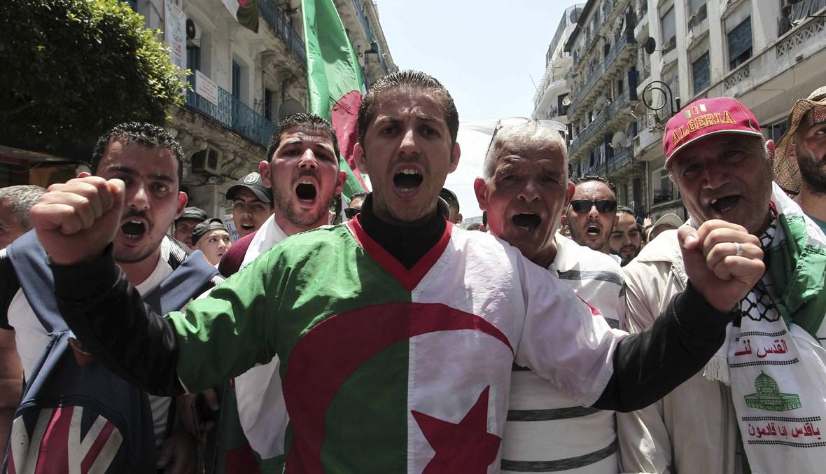 تحقيق في قضايا فساد بالجزائر: رئيس الوزراء ووزير المال السابقان مثلا أمام المحكمة