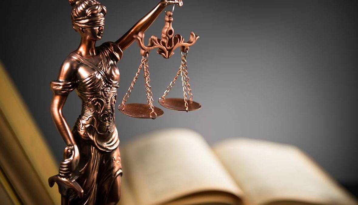 """سرحان لـ""""النهار"""": لم أقترح بعد على الحكومة أسماء القضاة المعنيين بالتعيينات"""