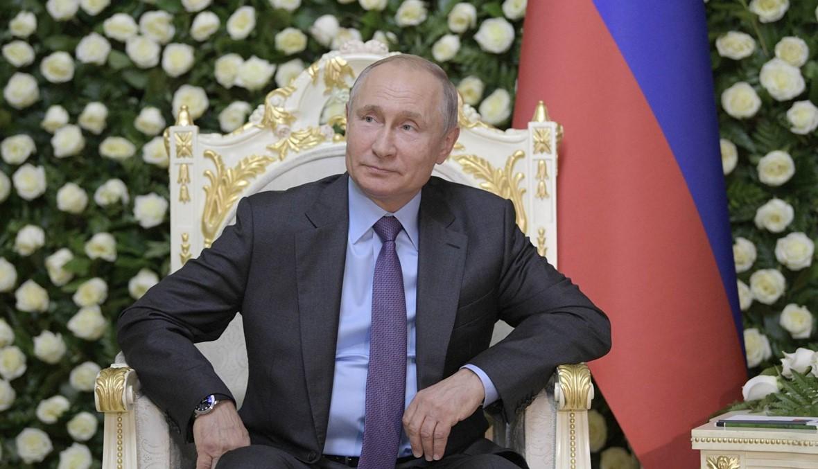 ما الذي يصعّب على بوتين نقل قواعد اللعبة السوريّة إلى فنزويلا؟