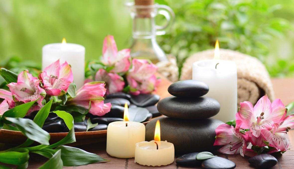 العلاج بالزيوت العطرية يحسن حياة مريض السرطان ... بشروط