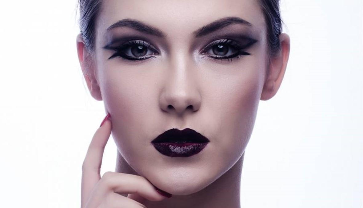 ما المكوّنات الخمسة المثيرة للجدل في مستحضرات التجميل؟