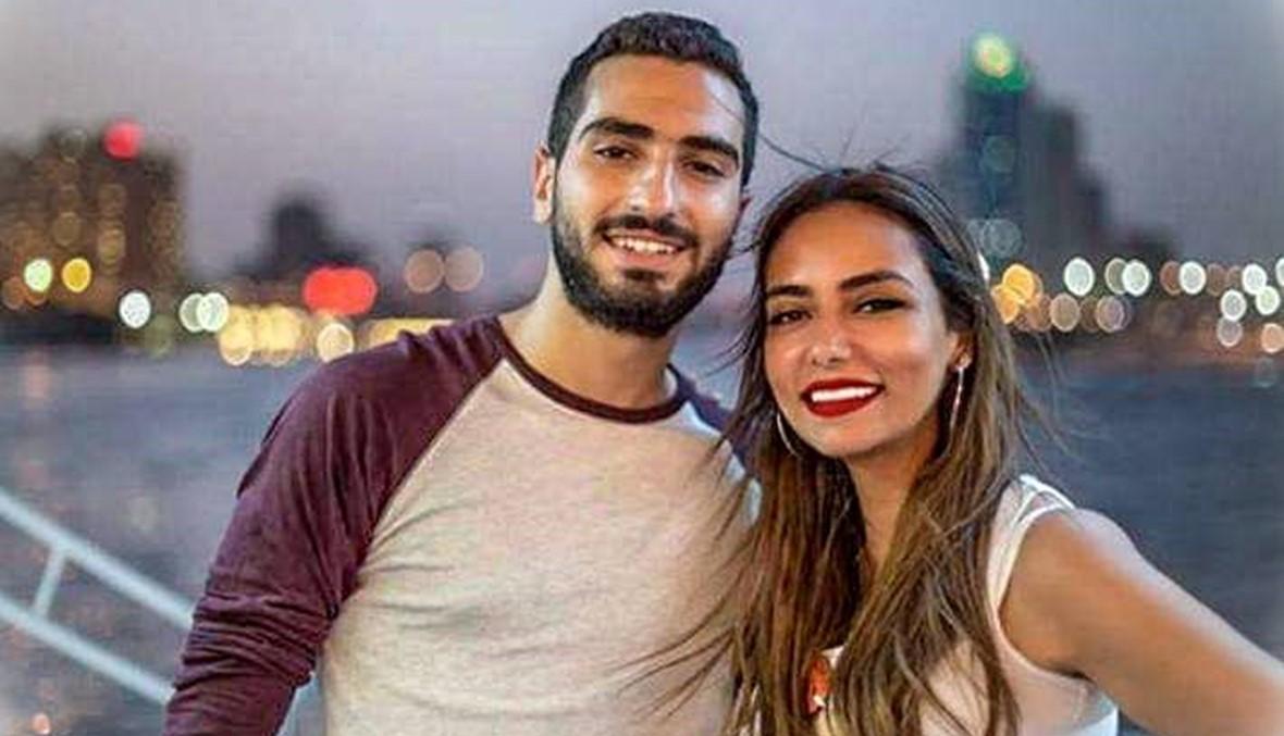 """الأوبرا تحرج محمد الشرنوبي: """"خطيبتك رفضت وسائل الإعلام"""""""