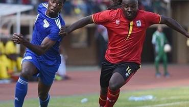 الكونغو الديموقراطية مع أوغندا... مواجهة للمرة الأولى في كأس أفريقيا